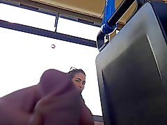 Bus Flash - Lei non piaceva due