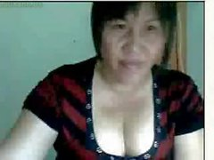 asian home hidden cam ets4gdh