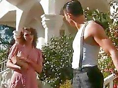 The Valentino Story (Hakan Serbes)