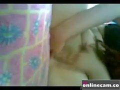 Stunning Saudi Arab Woman Masturbating on Cam, Porn 7d: - HD Free sexy cam online Nude