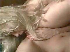 Bionca & Nikki Wilde