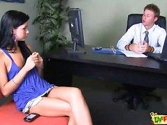 Gerber Mayes zu Kuren die teures Handy Geschlechtneigung