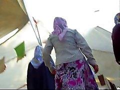 tulband vrouwen 001