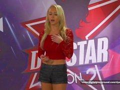 DP Star Saison 2 - Alix Lynx