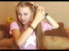 Long Hair, Hair, Hair Play, Hair Brushing