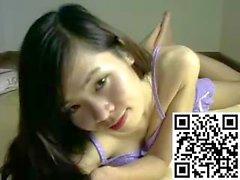 babe karaokekungfu playing on live webcam - find6