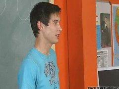 TAtwink öğrenci sikikleri
