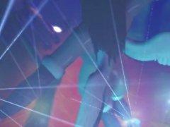 3D Honoka's VIP Lounge - HMV, Dead or Alive, SFM Comp, Fan, Opiumud Patron