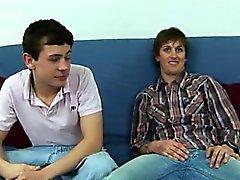 Гидромассажная Gay сцене смешивания его мало, Кайл сидел на Tor Прайса