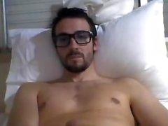 St8 wacth porno