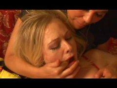 Girlvert de 18 - Scene 3