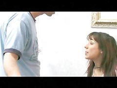 Never Ending Brunettes disc 03 - Scene 11
