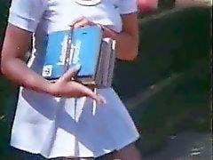 Lehrjahre Eines Teenagers , Part 1 (Complete) 1981