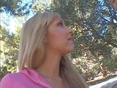 Jessica® Lynn ( la scène baisée aux aléatoire )