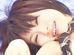 Kokeshi Cowgirl 04 - Scene 1