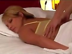 japanse massage