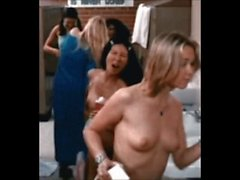 Gif Compilation 15 - TRY NOT 2 FAP