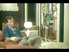 La rabatteuse ( 1978)
