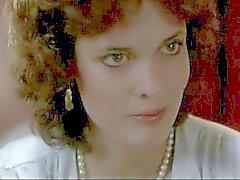 Elodi ( 1981 )