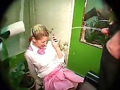 3 Bengel Für Charly 19 (Sandra scene)
