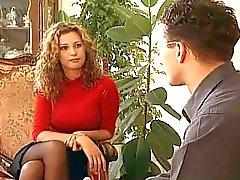 The Life of My Wife CHEIO FILME PORNO FRENCH