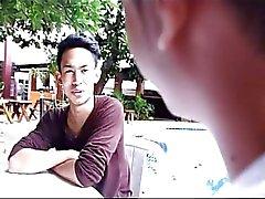 thai adam 7