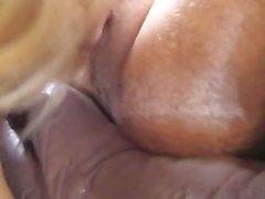 fluffer lana pt2