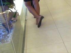 shoeplay comercial