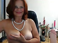 madura deliciosa 42 sex webcam