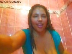 Dominican Poison webcam