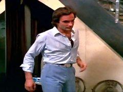Secretaires Sans Culotte 720p - 1979