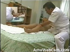 adult chat - Asian hidden cam massage part2