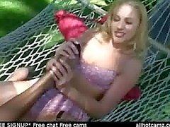 Naylon İşlemleri Eşcinsel Çift Bölüm 3 ücretsiz chat kadın çorapları porno videolar kýz tr