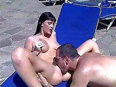 Argento di fiele 2 - Fric et Sex 2 (2001)