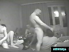 Gay muscle men live shows