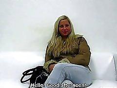 czech casting hot blond angel veronika (3483)