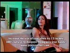 Erotic Movie 894