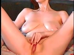 ENGLISH TEACHER CAM IN JAPAN-FREE SITE HERE freesexycamgirls