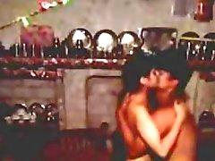 Intian ystäville Meerut Shyam Nagar hot sex istuntoon