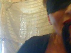 Milf on cam