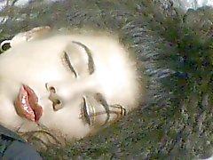 Büyük Göğüsler : AssAtack içinde Tiziana Redf Ord