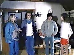 Vromiki Parea-Greek Vintage XXX (Full Movie)DLM