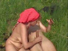 Der Farmer 04