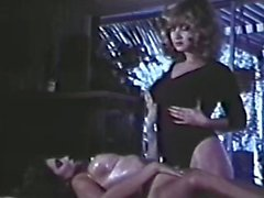 Softcore Nudes 620 60's and 70's - Scene 7
