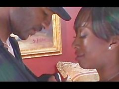Stacy Cash Has Been Blacklisted - Scene 1