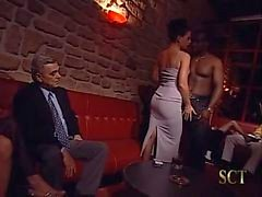 Jessica ® Fiorentino - La Stagione Dei Sensi