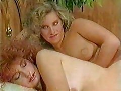 Sex with vintage shemale