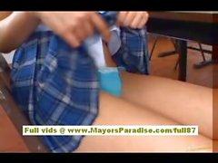 Koisaya порочная Китайская девочка трахается в любом положении