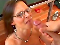 Best facial cumshot compilation ever !!!!!!