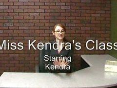 Handjob Class 101